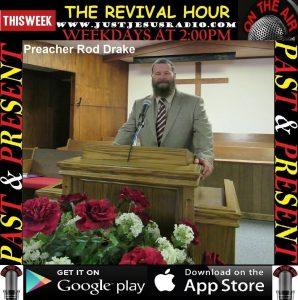 revivalhour